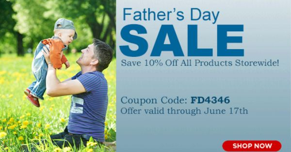 father's day sale nordstrom