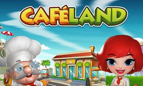 Cafeland Hack and Cheats no jailbreak no root | Cafeland