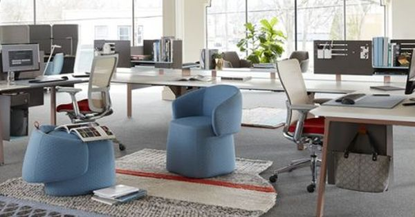 Products Fluid Interiors A Leading Haworth Office Furniture