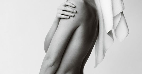 towels lily aldridge and mario on pinterest