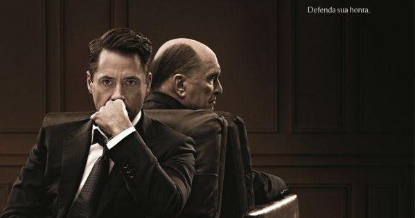 Assistir Filme O Juiz Legendado Online Robert Duvall Ems And David