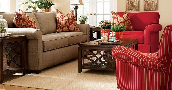 havertys living room havertys contemporary living room design ideas 2012 10532