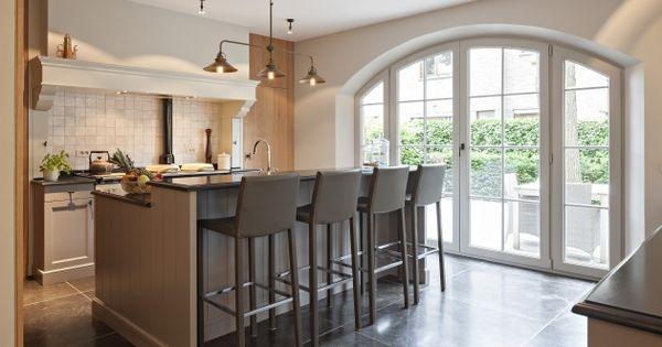 Design Keukens West Vlaanderen : d48f043f166aed409a505afbe3b9415a.jpg