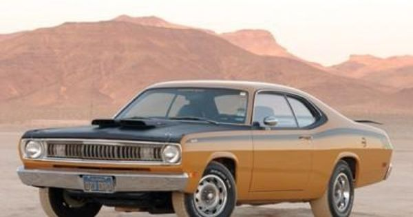 Pin On Muscle Car Madness