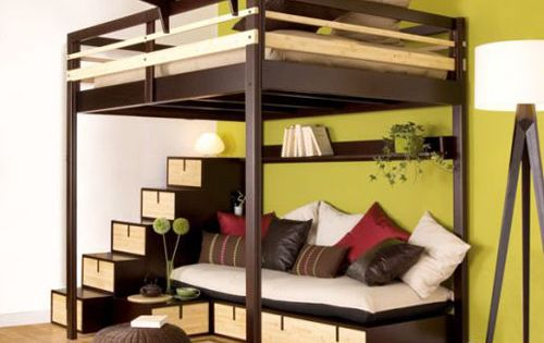 Amazing Home Design Ideas For Small Spaces Ideas Exciting Interior Design Ideas