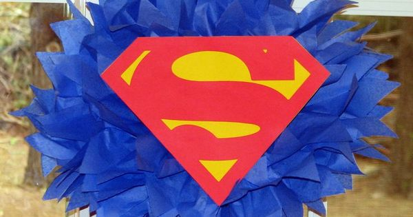 Superhero Bulletin Board Ideas | superhero theme idea | Classroom Bulletin Board