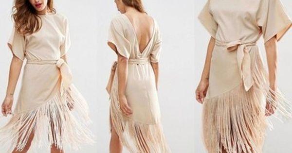 Przedmioty Uzytkownika Lav Mag Sukienki Strona 17 Allegro Pl Dresses With Sleeves Long Sleeve Dress Fashion