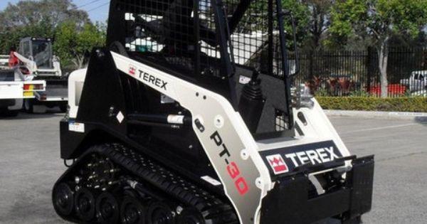 Pin By Reliable Store On Download Terex Service Manual Repair Manuals Monster Trucks Repair
