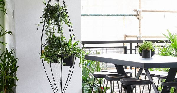 The Block 2018 Terrace And Outdoor Room Reveals Outdoor Rooms Outdoor Solutions Outdoor