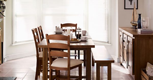 John lewis ardennes living and dining room furniture i for Dining room john lewis