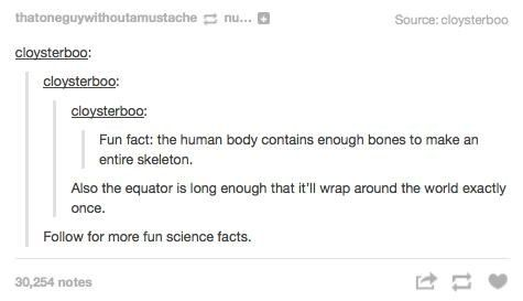 27 Insane Tumblr Realizations That Ll Make You Question Your Existence Funny Facts Funny Me Tumblr Funny