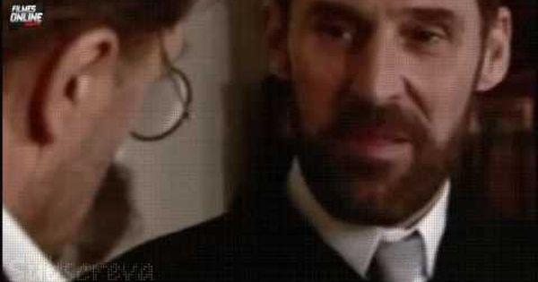 Quando Nietzsche Chorou Dublado Filme Completo Em Portugues