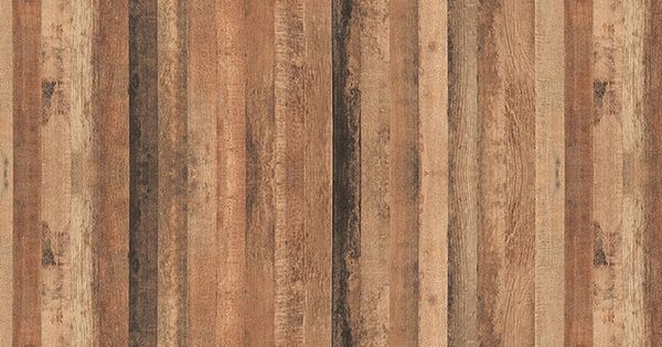 Formica® Premiumfx® 6318-NG Timberworks In Natural Grain™ Finish Click Through To Get Your Free