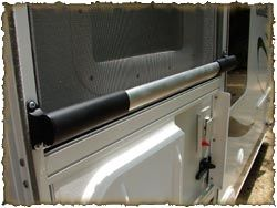 Rv Mods Modifications And Upgrades Rv Mods Rv Road Trip Usa Hybrid Camper