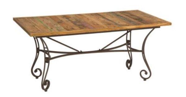 Stern Gartentisch Antik Mit Bootsholzplatte 160x90 Cm Kaufen Im Borono Online Shop Esstisch Gartentisch Gartenmobel