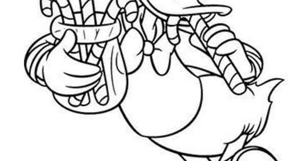 رسومات شخصيات ديزني للتلوين ميكي ماوس بندق بطوط بالعربي نتعلم Mickey Mouse Drawings Animal Coloring Pages Coloring Pages