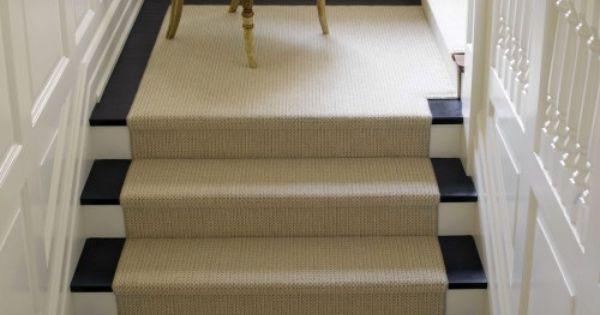 Best Berber Carpet Runner Love Stairs Pinterest 400 x 300