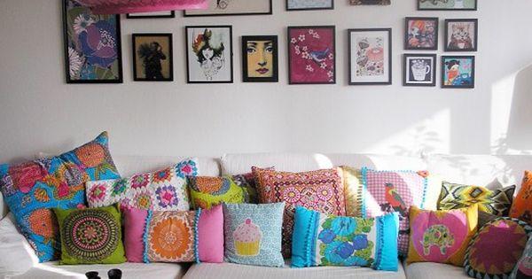 boho girls room ideas