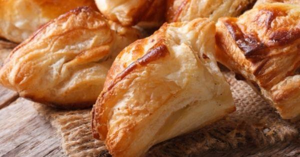طريقة عمل المطبق الحلو Recipe Recipes Italian Recipes Italian Recipes Easy