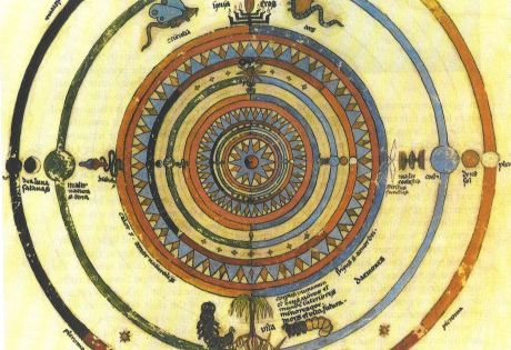 sacred archetypes essay Essay on wotan by dr carl gustav jung [first published as wotan, neue schweizer rundschau (zurich) ns, iii (march, 1936), 657-69 republished in of lamps and entered an honest mosque, where the sublime and invisible omnipresence of god was not crowded out by a superfluity of sacred paraphernalia.
