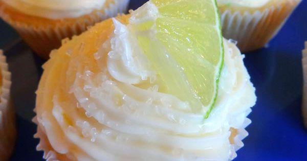 Margarita cake, Lime cream and Key lime on Pinterest