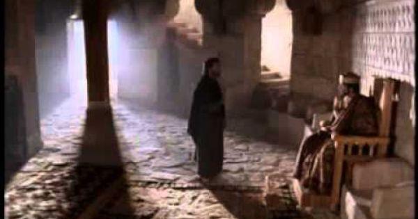 O Rei Davi Filme Completo Com Imagens Rei Davi Filmes
