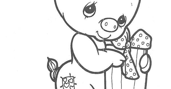 how to draw a koala step by step