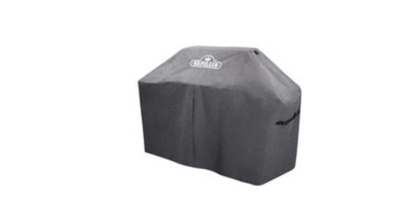 Napoleon 63489 Mirage 485 Series Grill Cover Reviews