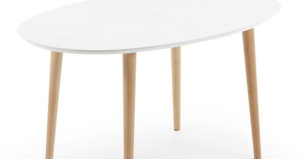 vasque 140 cm suspendue italienne gascity for. Black Bedroom Furniture Sets. Home Design Ideas