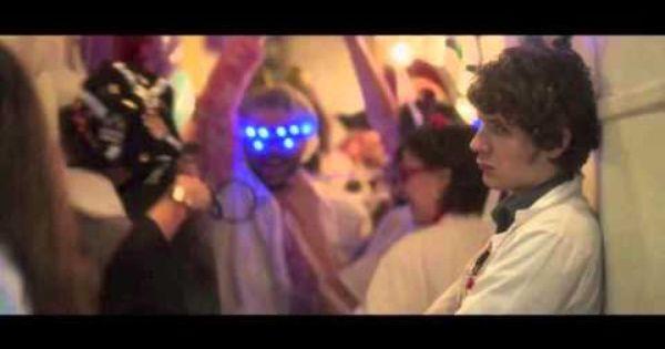Les Gardiens De La Galaxie Film Complet Streaming Vf