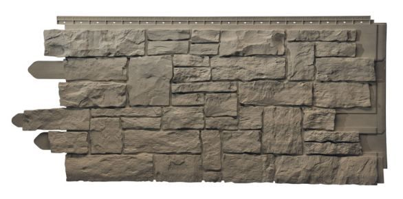 Your Factory Direct Source For Skirting Products Stacked Stone Panel Carton On Sale Stacked Stone Panels Stone Panels Stacked Stone