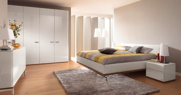 Simple JOOP BEDROOM M bel Dick Das M belhaus in Lauchringen Bedrooms Pinterest Bedrooms Apartments and Interiors