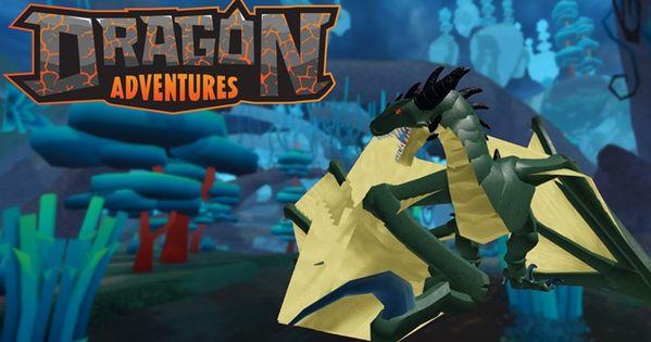 17 Fantasy World Dragon Adventures Roblox In 2020 Fantasy World Dragon Adventure