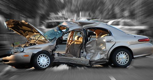A Road Accident With Images Inexpensive Car Insurance Car Accident Lawyer Accident Attorney