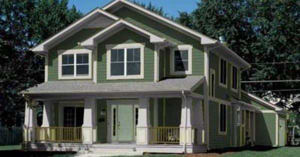 Paint ideas for home exteriors paint ideas exterior and - Valspar exterior paint color ideas ...