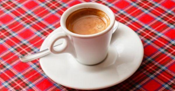 طريقة عمل القهوة الفرنسية الجاهزة Recipe Tableware Glassware