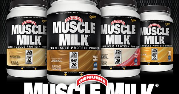 Muscle milk printable coupons
