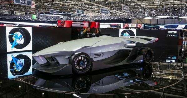 Ed Torq Concept 2015 Geneva Live 172130 together with Geneva Motor Show Windowless Torq Le Mans Racer 49697 further 36464 besides Electric Motor Kit furthermore Electric Motor Kit. on geneva motor show 2015 ed design torq concept