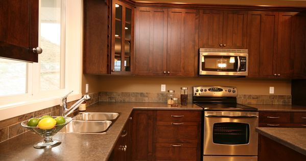 Nice Kitchen Designs Photo Entrancing Decorating Inspiration
