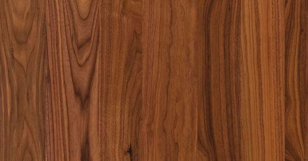Walnut timber texture google search textures pinterest walnut timber google search and - Beton door lcda ...