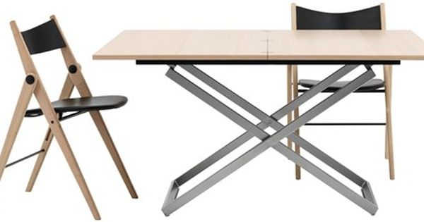 Boconcept Tables Basses Table Basse Contemporaine Table Basse Moderne Table Basse Reglable En Hauteur