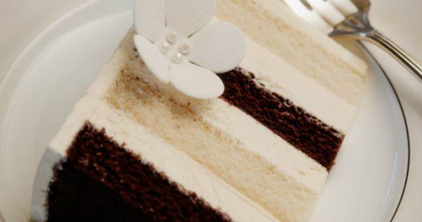 Wedding Cake Sponge Flavours Best Flavor Ak Design