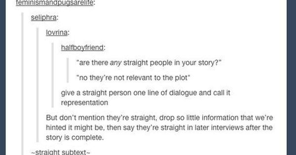 When The Script Was Flipped Tumblr Funny Faith In Humanity
