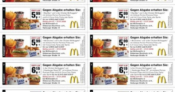 er zijn momenteel geen coupons. Vind een KFC. Actievoorwaarden.