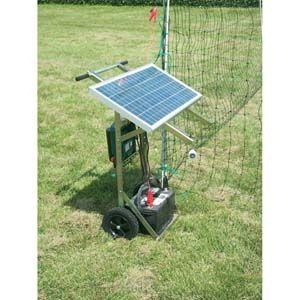 Stromberg S Chicks And Game Birds Solar Energy Panels Solar Panels Solar Power Panels