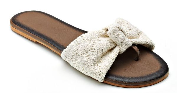 Isotoner Bow Flip Flops Women Bedroom Slippers Pinterest Bow Flip Fl