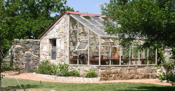 in austin tx texas my texas pinterest gardens and green houses
