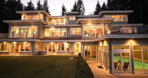 Love The Windows Dream House Pinterest Window The