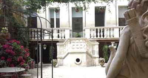 Vente Chambre Hote Entre Royan La Rochelle Charente Maritime La Rochelle Maison D Hotes Royan