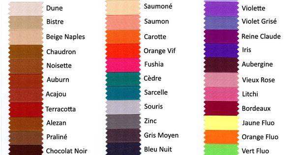 Resultat De Recherche D Images Pour Couleur Bistre Bar Chart Bistre Chart